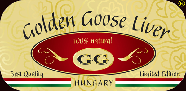 Golden Goose Liver TOP